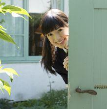 優希美青の三つ編みが可愛い!ピチレモンで人気急上昇中!