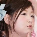 アジアン馬場園梓が可愛い!体重よりも体型の見せ方が上手!