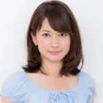 宇内梨沙が初々しくて可愛い!慶応時代の可愛い画像集!