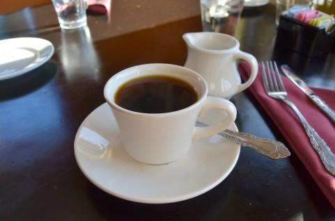 コーヒーの健康効果が取り出されているが、過剰摂取はダメ!