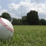 プロ野球のボールの価格が桁違い!何でそんなに使うの?