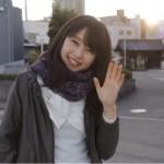 桜井日奈子の可愛すぎる画像集!岡山の奇跡と言われるだけある