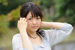 shokokusayoko04