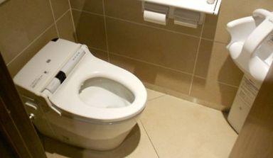 トイレの蓋がある理由!色々な意味や違いまとめてみた